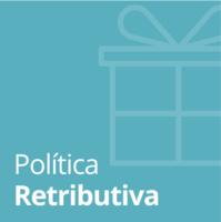 Política retributiva