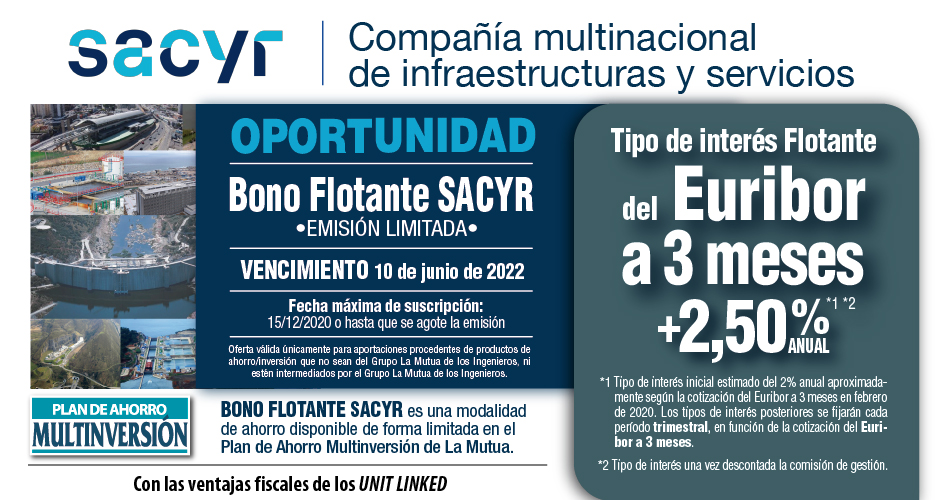 BO-FLOTANT-SACYR-950x500-web-CAST