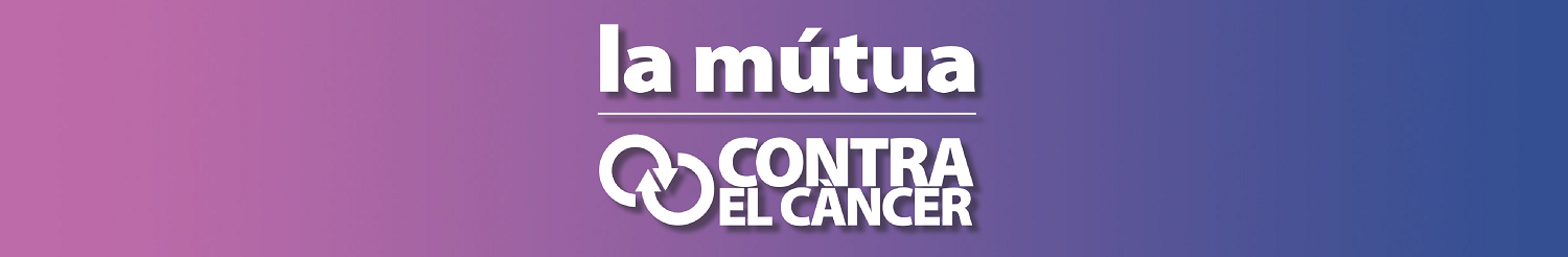 Lamutuacontraelcancer_web2
